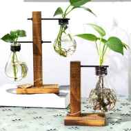 40 Easy To Try Hydroponic Gardening For Beginners Design Ideas And Remodel (32)