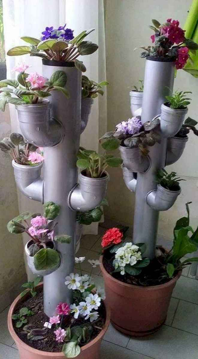 40 Easy To Try Hydroponic Gardening For Beginners Design Ideas And Remodel (39)