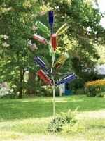 43 Creative DIY Garden Art Design Ideas And Remodel (34)