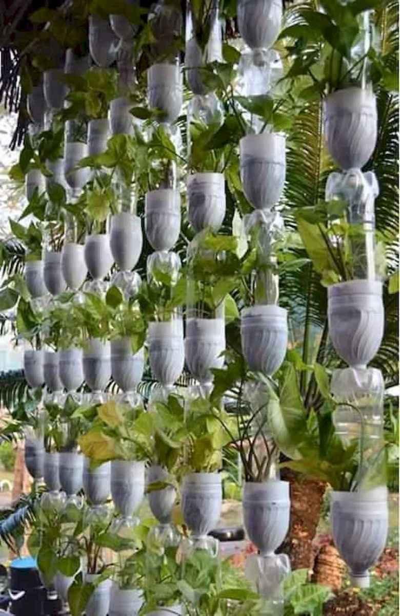 50 Amazing Vertical Garden Design Ideas And Remodel (14)