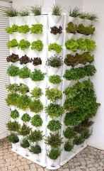 50 Amazing Vertical Garden Design Ideas And Remodel (16)