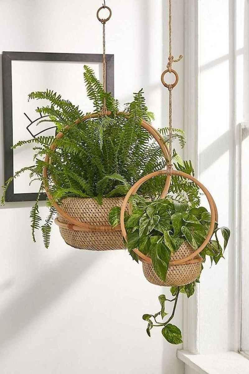 50 Amazing Vertical Garden Design Ideas And Remodel (17)