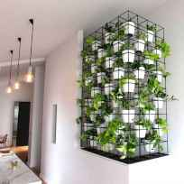 50 Amazing Vertical Garden Design Ideas And Remodel (3)