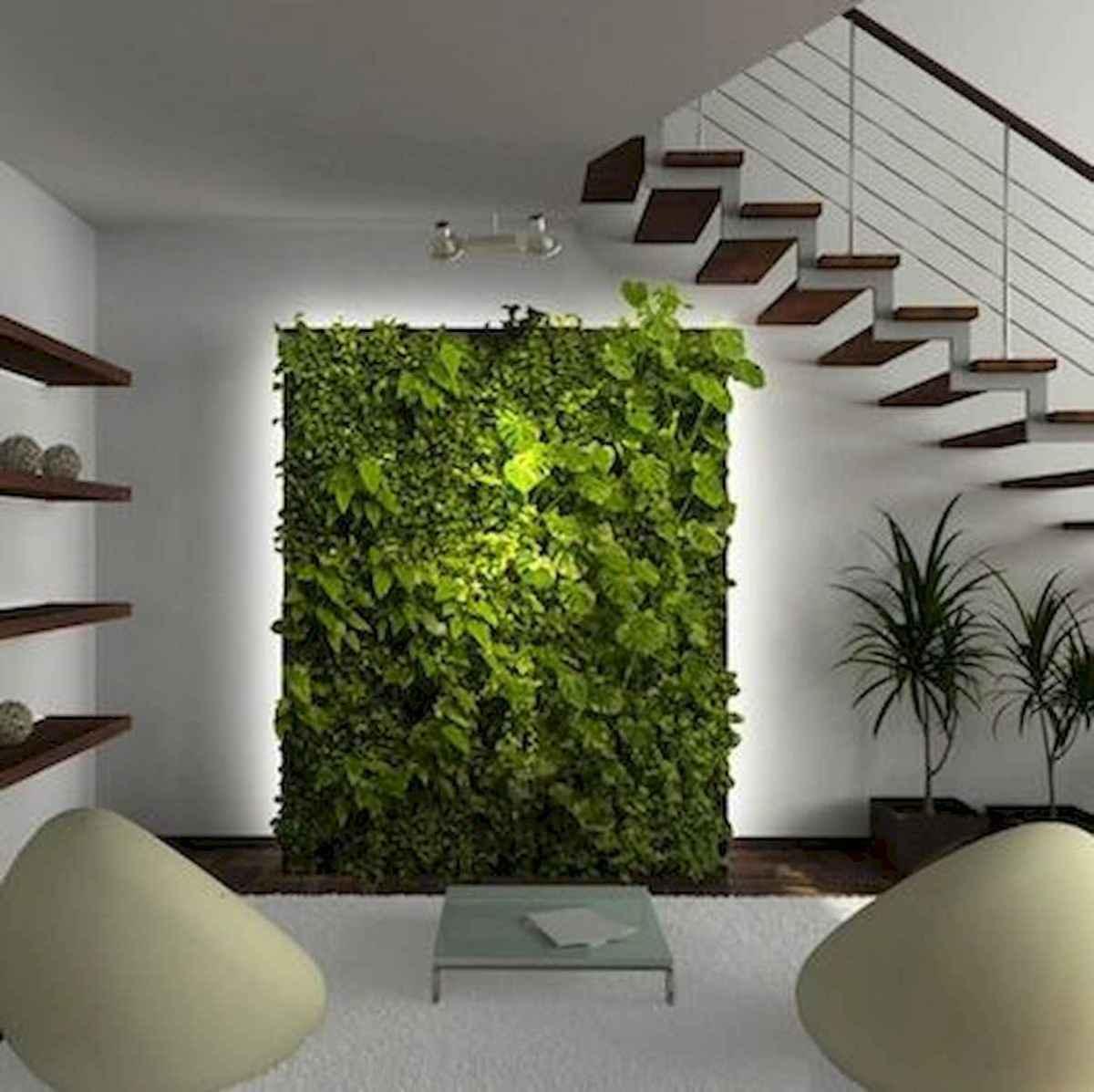 50 Amazing Vertical Garden Design Ideas And Remodel (37)