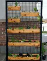 50 Amazing Vertical Garden Design Ideas And Remodel (41)