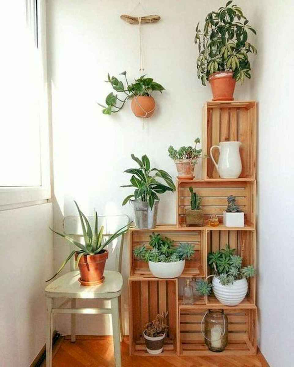 50 Amazing Vertical Garden Design Ideas And Remodel (43)