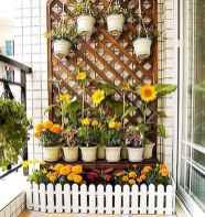 50 Amazing Vertical Garden Design Ideas And Remodel (47)