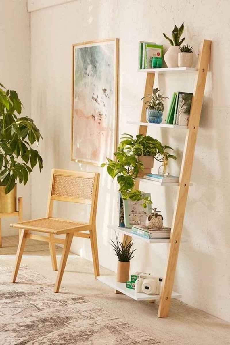 50 Amazing Vertical Garden Design Ideas And Remodel (48)