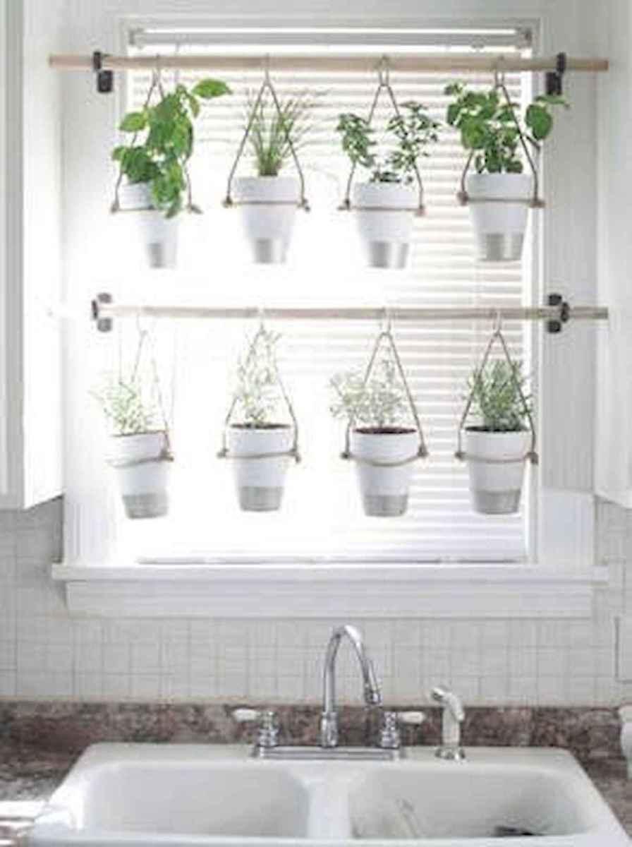50 Amazing Vertical Garden Design Ideas And Remodel (9)
