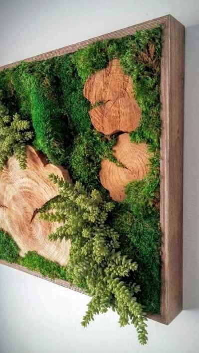 50 Best Indoor Garden For Apartment Design Ideas And Remodel (18)
