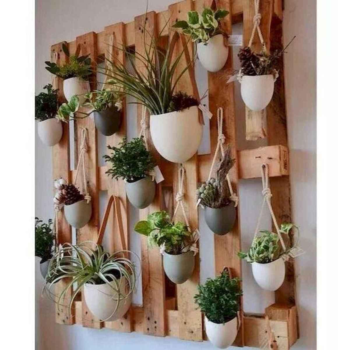 50 Best Indoor Garden For Apartment Design Ideas And Remodel (2)