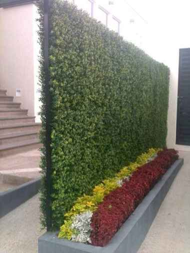 50 Best Indoor Garden For Apartment Design Ideas And Remodel (43)