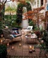 55 Stunning Garden Lighting Design Ideas And Remodel (1)