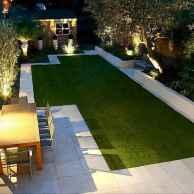 55 Stunning Garden Lighting Design Ideas And Remodel (16)