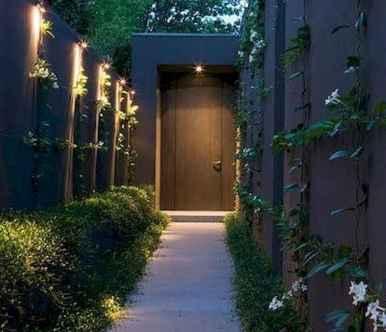 55 Stunning Garden Lighting Design Ideas And Remodel (17)