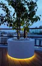 55 Stunning Garden Lighting Design Ideas And Remodel (20)