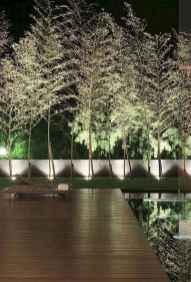 55 Stunning Garden Lighting Design Ideas And Remodel (30)