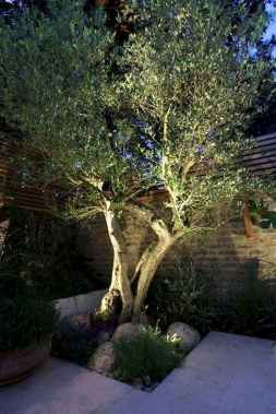 55 Stunning Garden Lighting Design Ideas And Remodel (9)