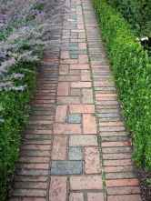 60 Awesome Garden Path and Walkway Ideas Design Ideas And Remodel (10)