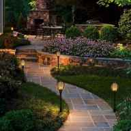 60 Awesome Garden Path and Walkway Ideas Design Ideas And Remodel (3)