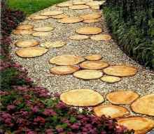 60 Awesome Garden Path and Walkway Ideas Design Ideas And Remodel (36)