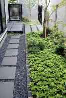 60 Awesome Garden Path and Walkway Ideas Design Ideas And Remodel (49)
