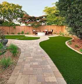 60 Beautiful Backyard Garden Design Ideas And Remodel (11)