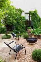 60 Beautiful Backyard Garden Design Ideas And Remodel (24)
