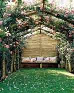 60 Beautiful Backyard Garden Design Ideas And Remodel (37)