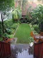 60 Beautiful Backyard Garden Design Ideas And Remodel (44)