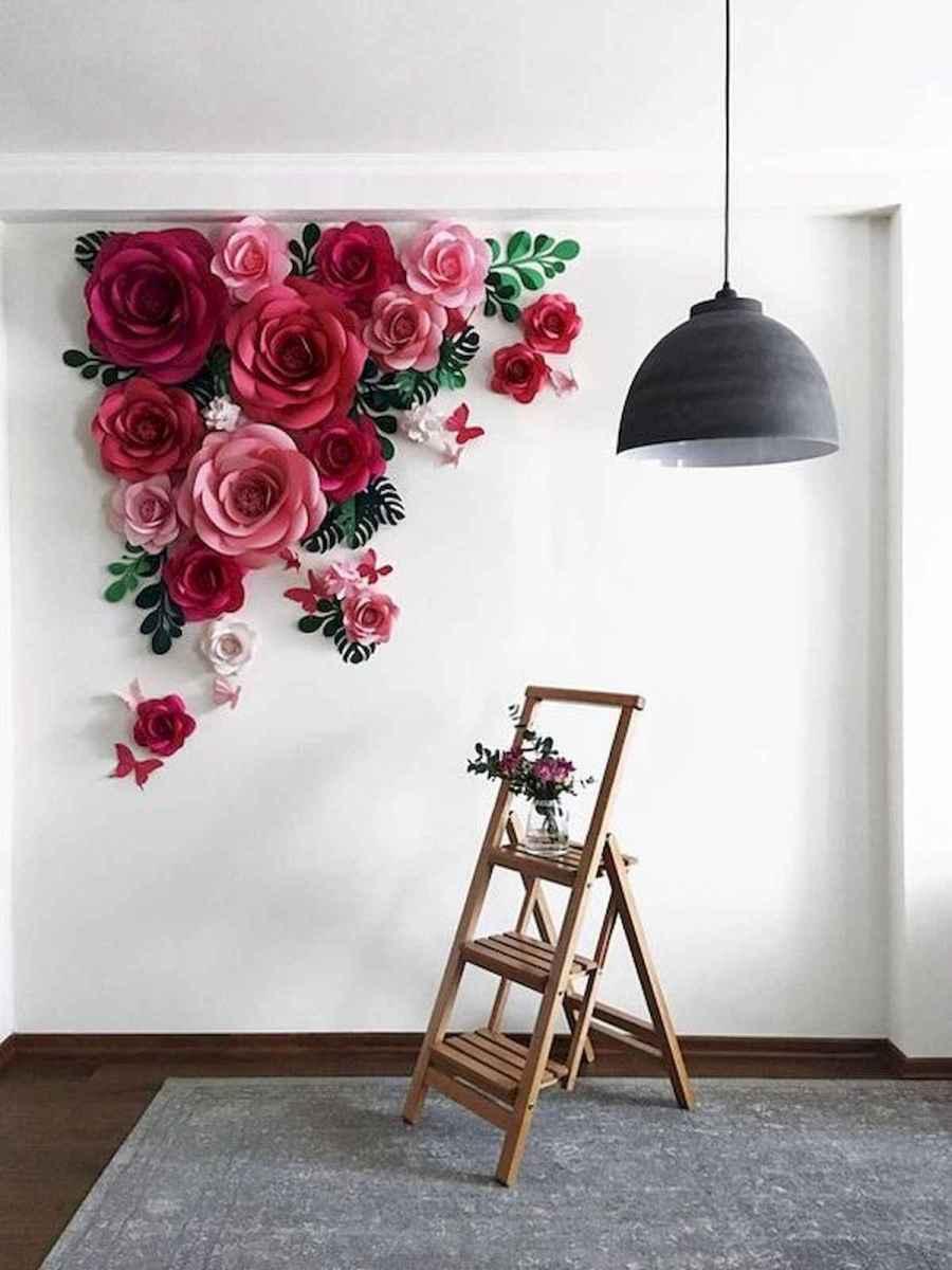 100 Easy DIY Valentines Decorations Ideas (19)