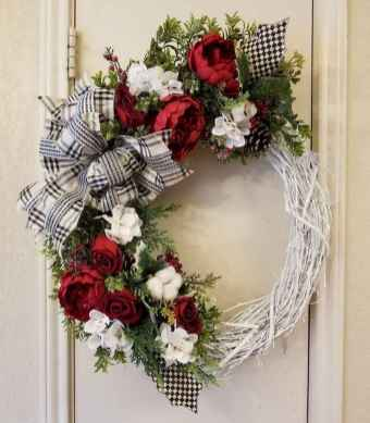 100 Easy DIY Valentines Decorations Ideas (39)