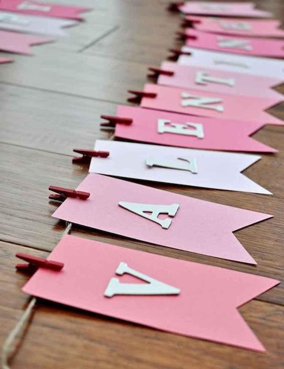 100 Easy Diy Valentines Decorations Ideas 43 Coachdecor Com