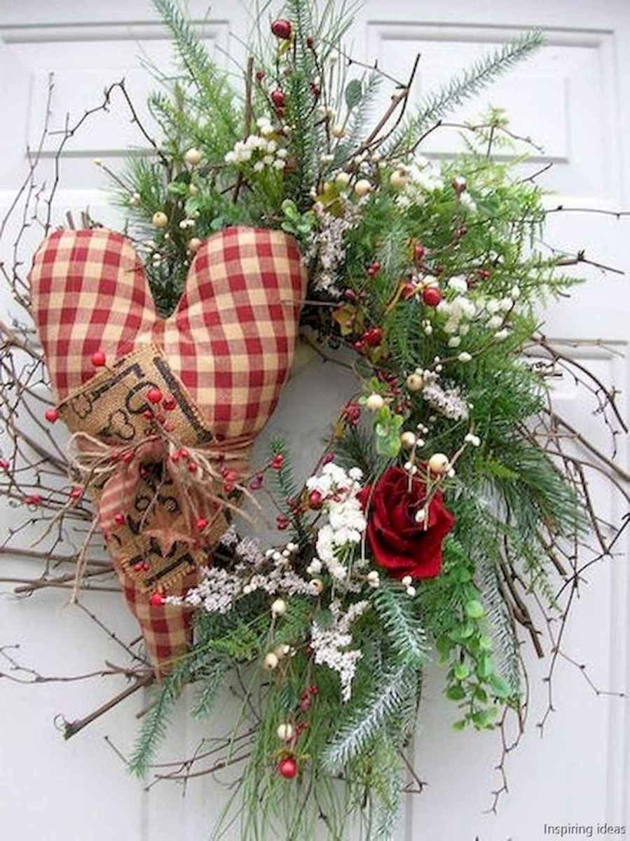 100 Easy DIY Valentines Decorations Ideas (51)