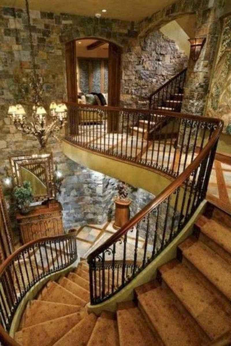 50 Best Log Cabin Homes Modern Design Ideas (6)