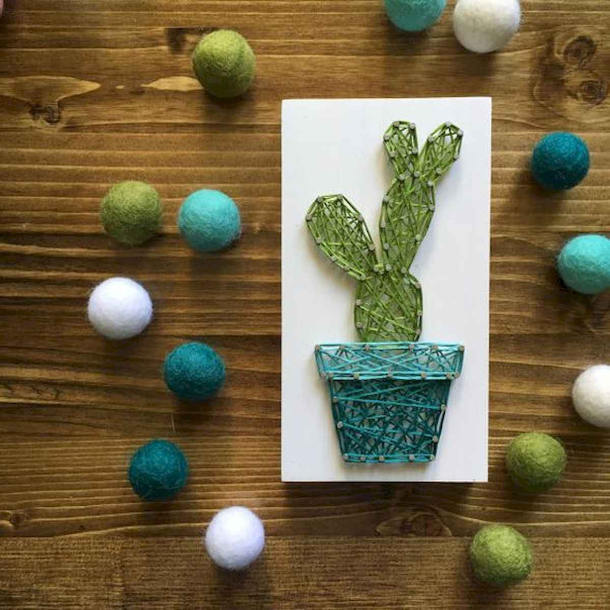 50 Easy Craft Ideas For Kids (1)