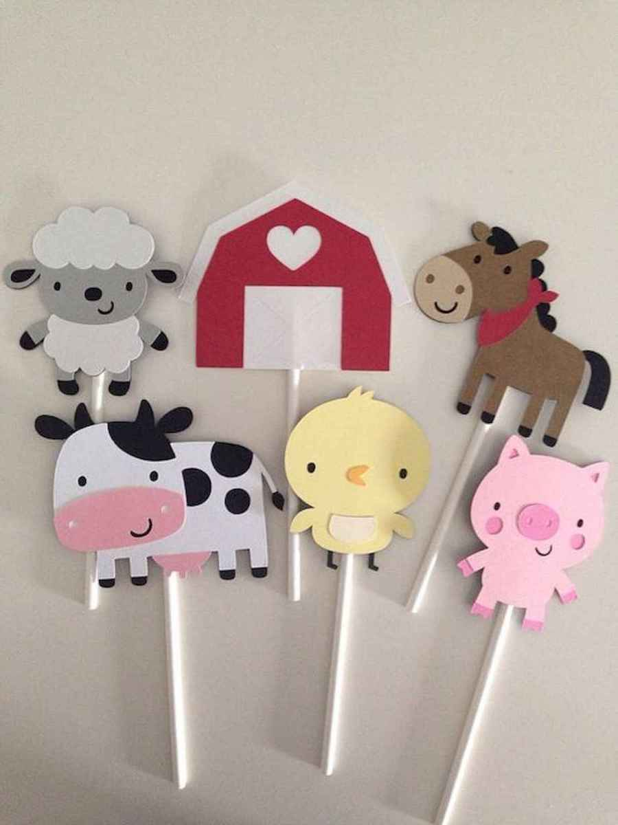 50 Easy Craft Ideas For Kids (10)
