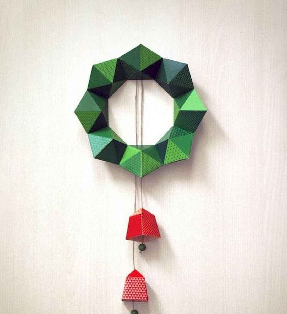 50 Easy Craft Ideas For Kids (24)