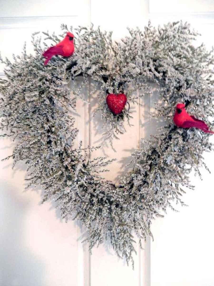 50 Romantic Valentines Day Decor Ideas (2)