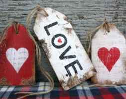 50 Romantic Valentines Day Decor Ideas (27)