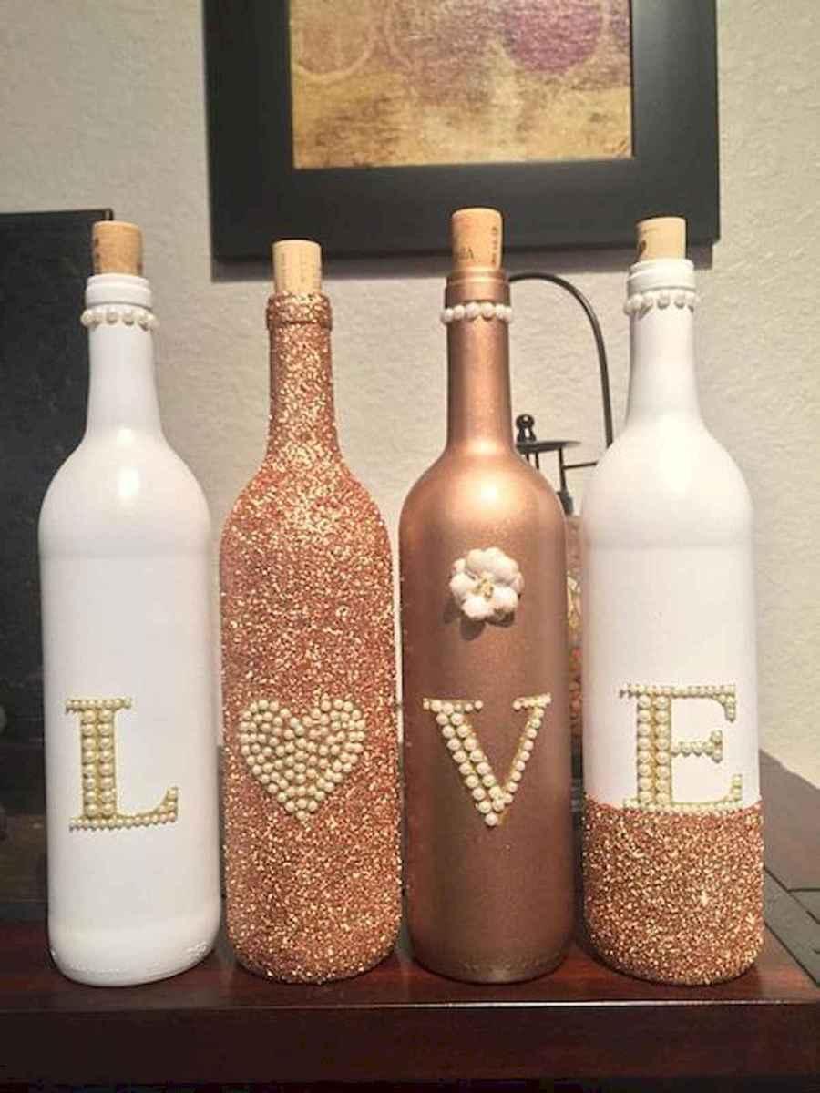 50 Romantic Valentines Day Decor Ideas (36)
