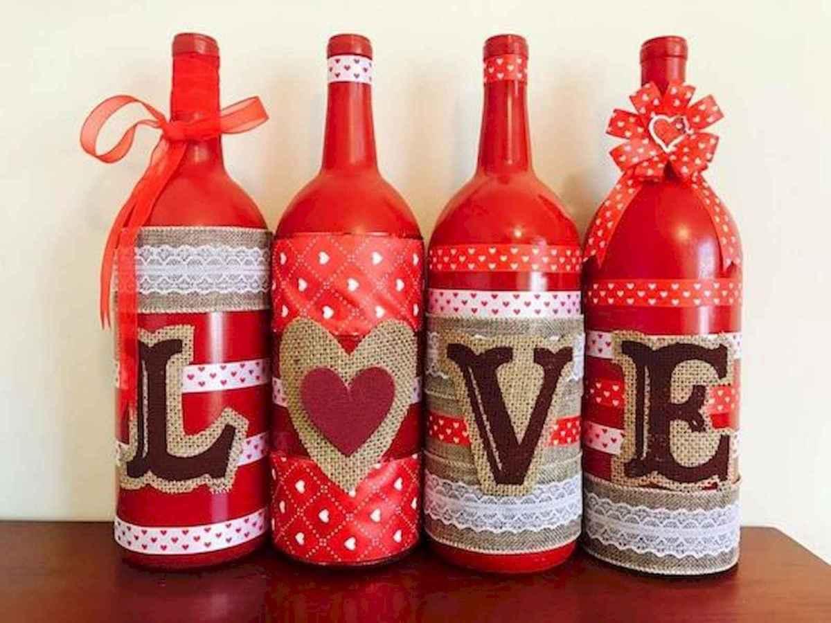 50 Romantic Valentines Day Decor Ideas (41)