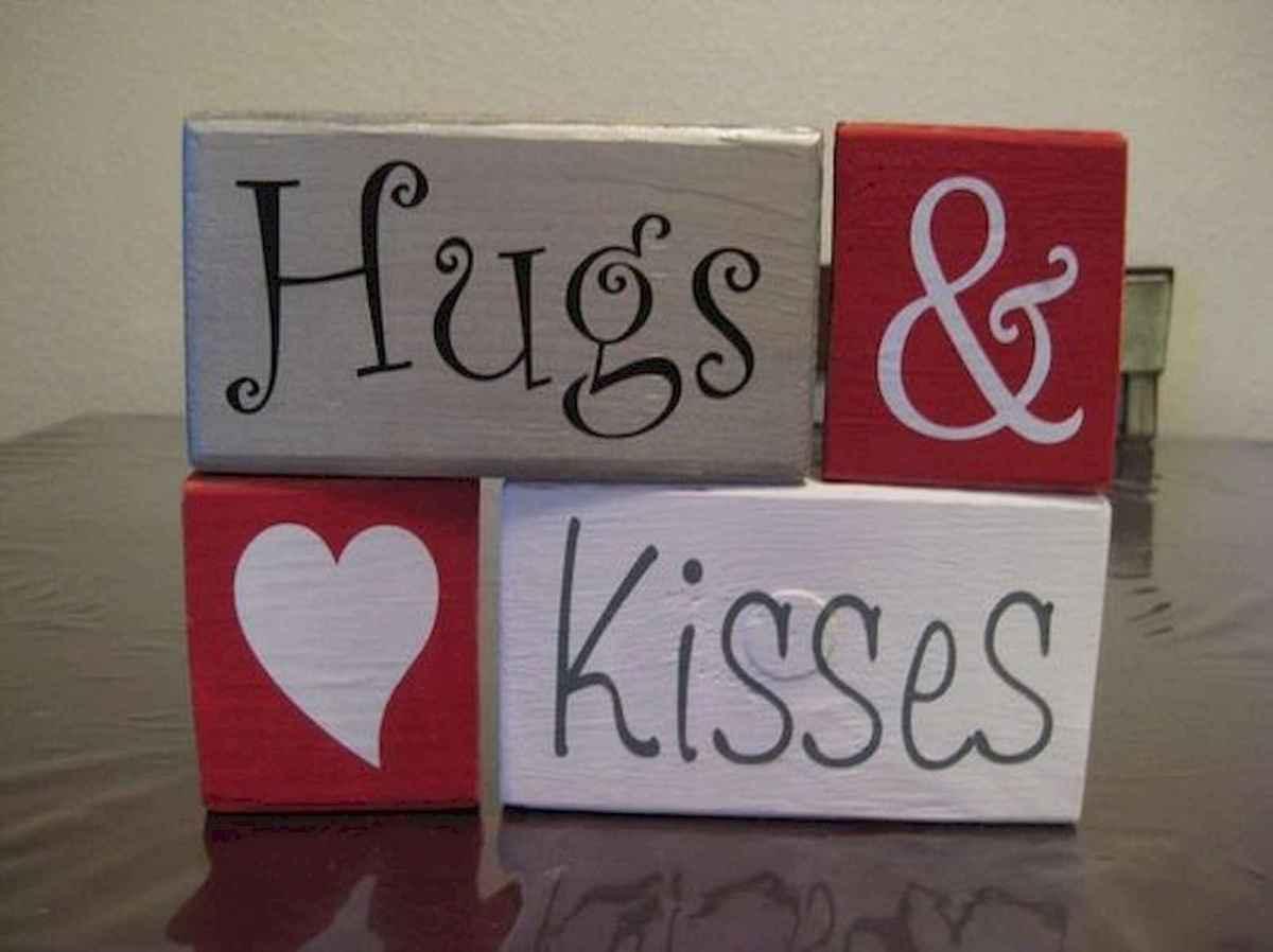 50 Romantic Valentines Day Decor Ideas (7)