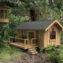 75 Best Log Cabin Homes Plans Design Ideas (20)
