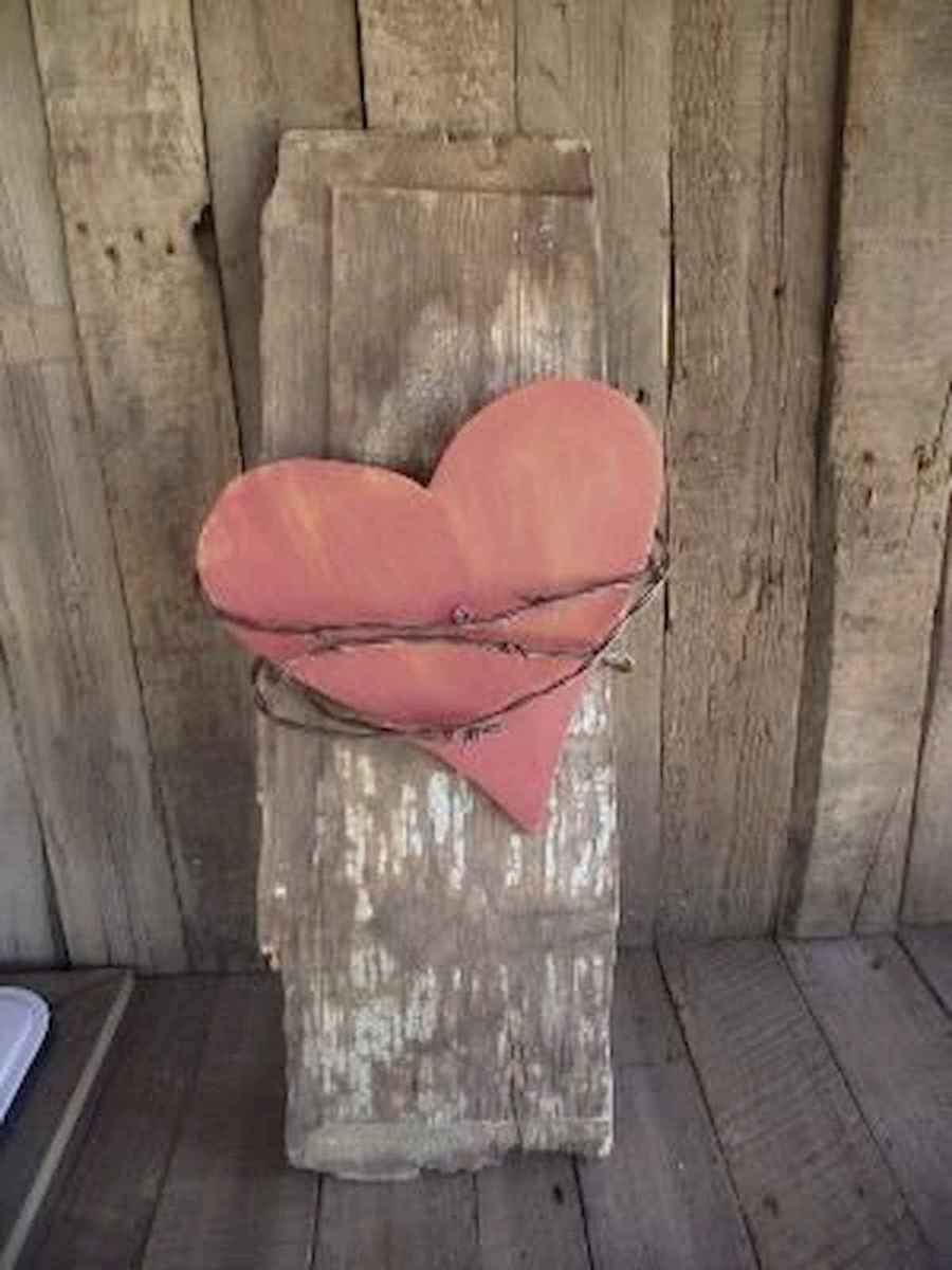 75 Romantic Valentines Day Crafts Design Ideas (14)