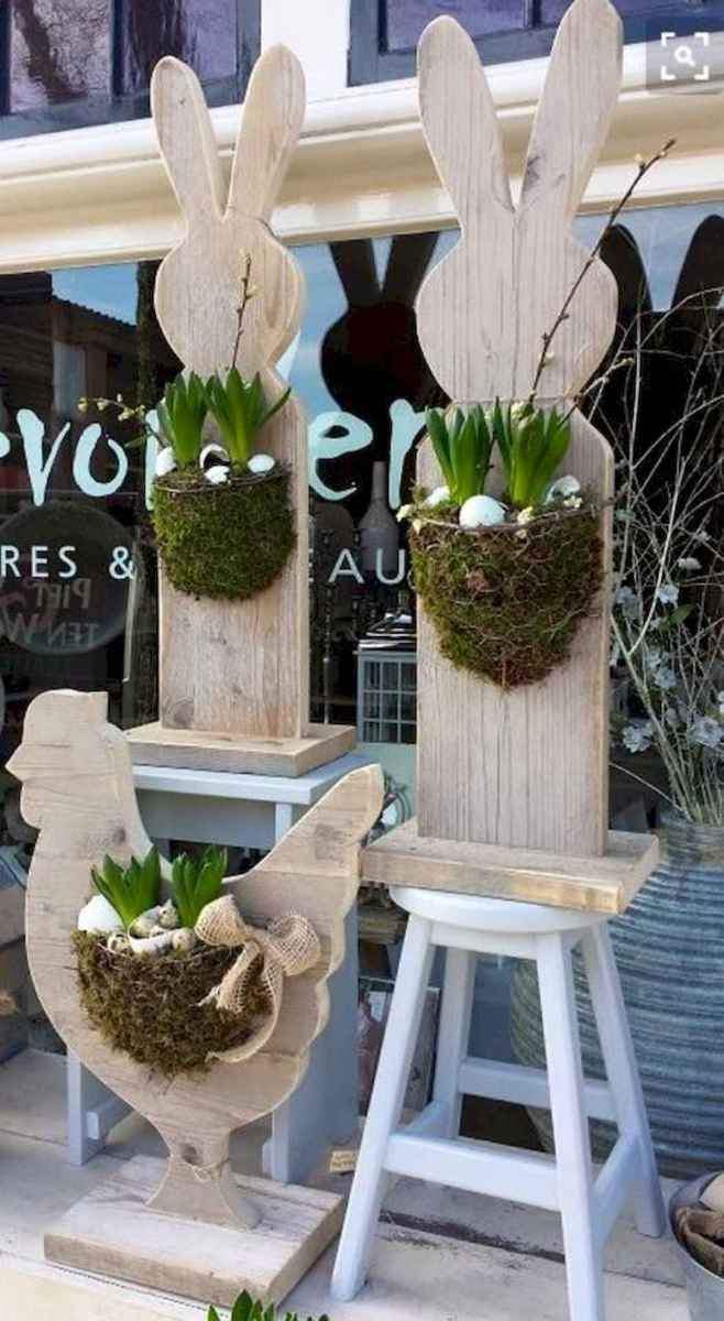 40 Best Easter Decorations Ideas (14)