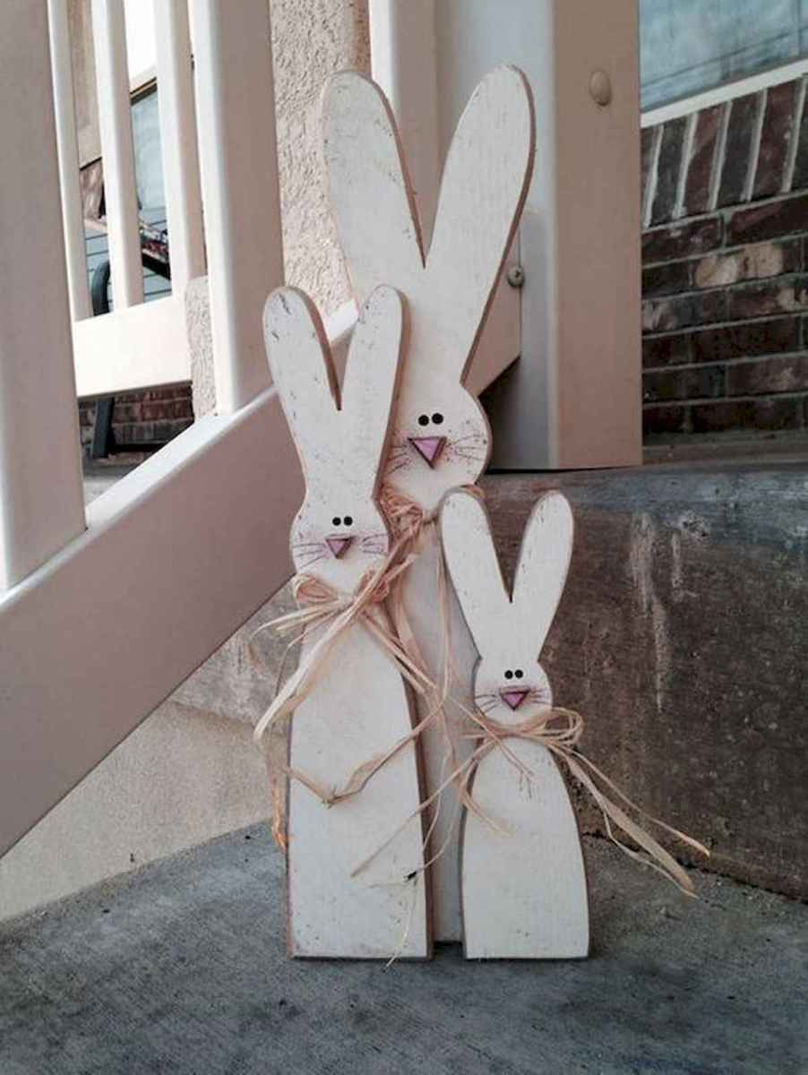 40 Best Easter Decorations Ideas (3)