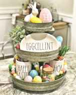 40 Best Easter Decorations Ideas (35)