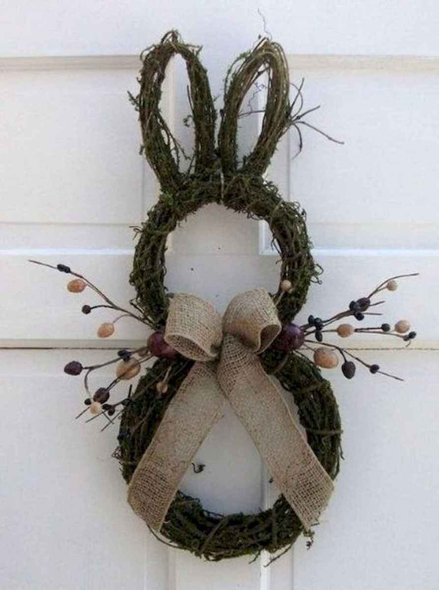 40 Best Easter Decorations Ideas (38)
