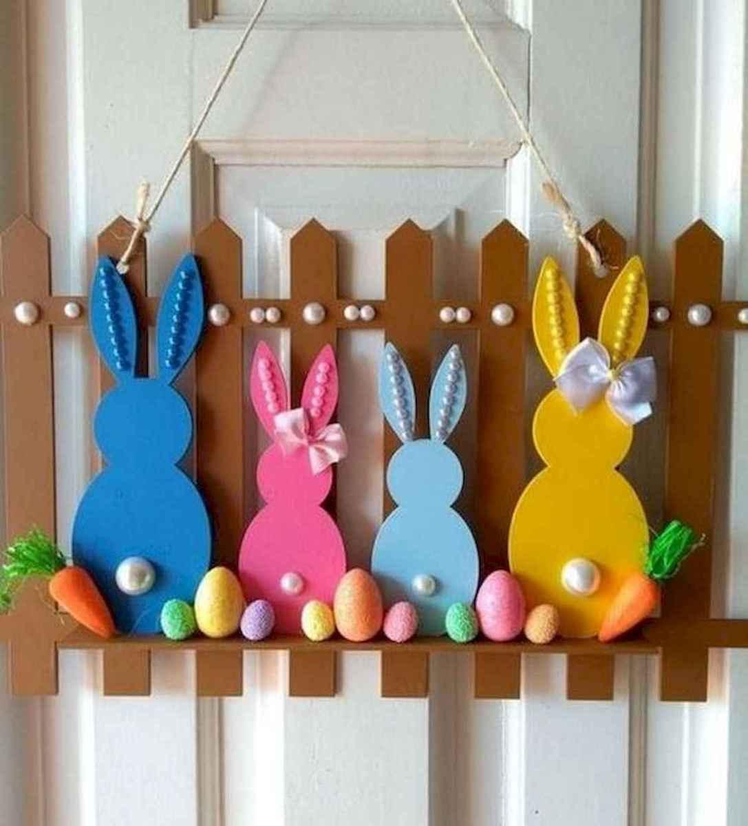 40 Easy Diy Spring Crafts Ideas For Kids 41 Coachdecor Com
